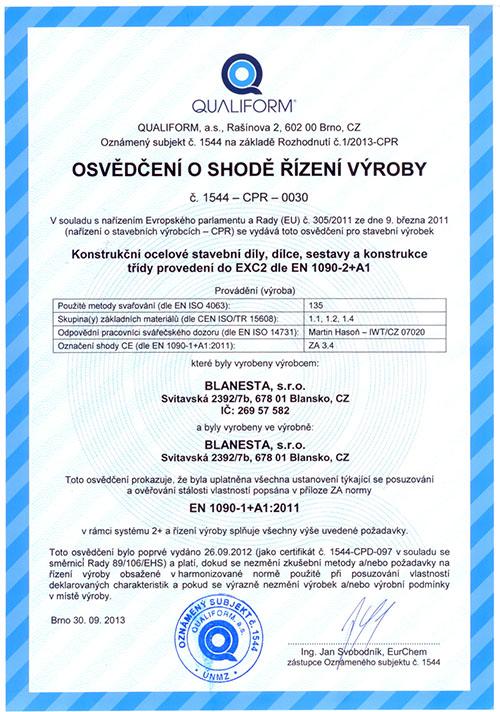 certifikat_en_1090_cz