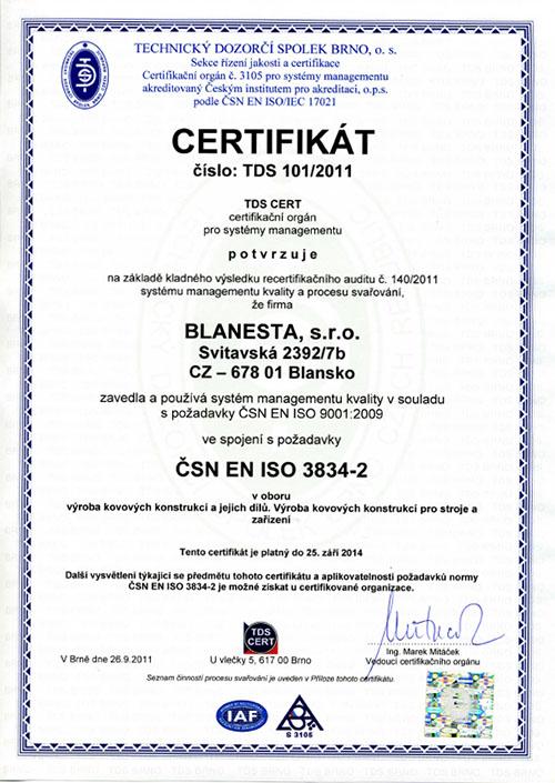 certifikat_iso_9001_3834_cz