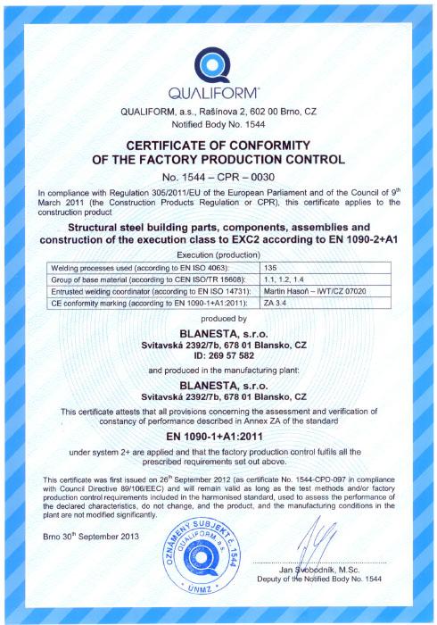 certifikat_en_1090_en
