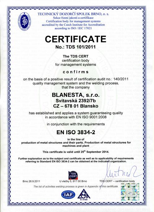 certifikat_iso_9001_3834_en