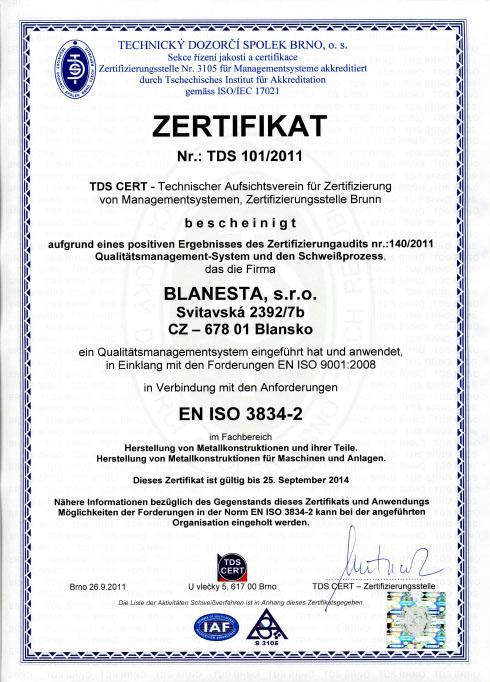 certifikat_iso_9001_3834_n