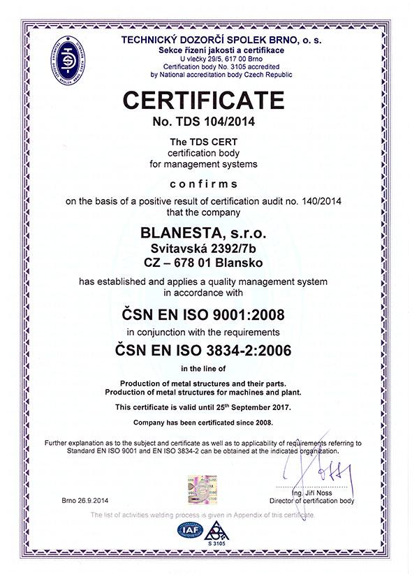 Certificate-iso9001_en